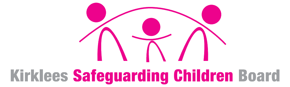 Image result for kirklees safeguarding childrens board