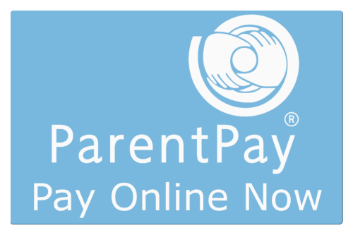 ParentPay Button