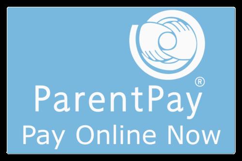 ParentPay Button