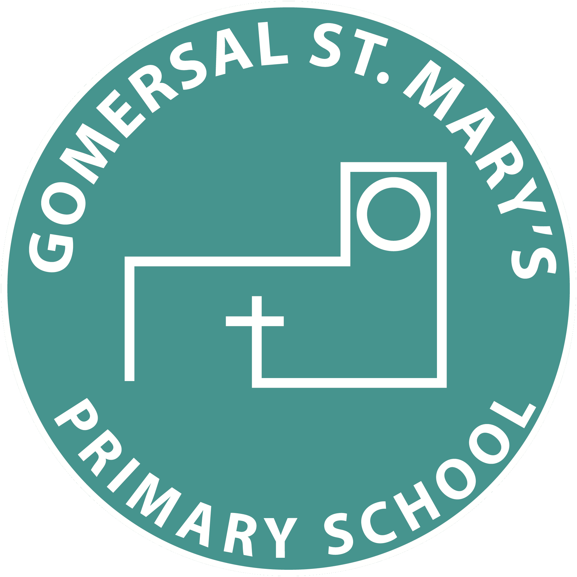 Gomersal St. Mary's CE(C) Primary School